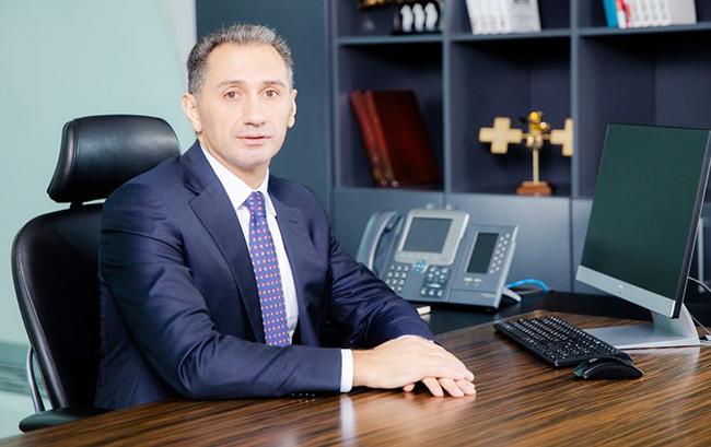 Rəşad Nəbiyev