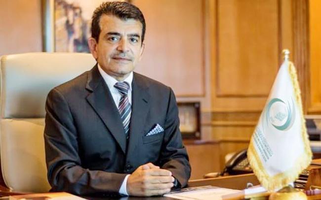 Salim bin Məhəmməd əl-Malik