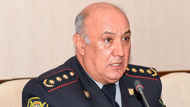 Vaqif Əsədov