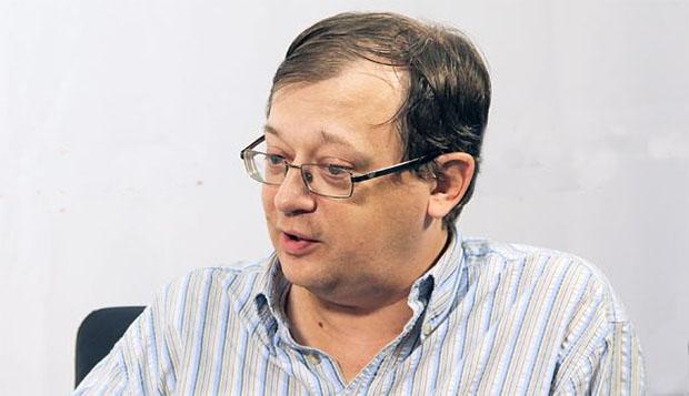 Aleksandr Xramçixin