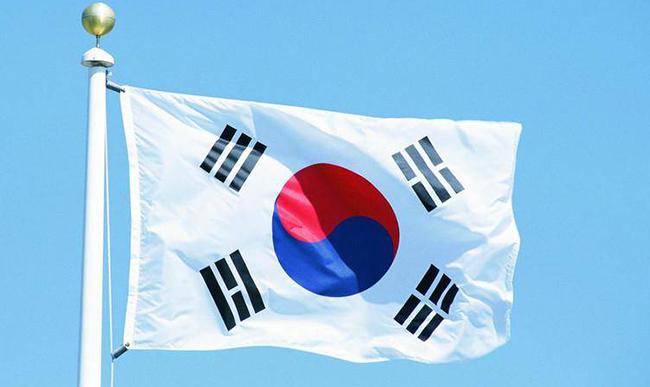 Cənubi Koreya