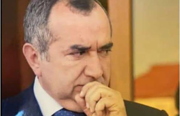 Tahir Yusifov