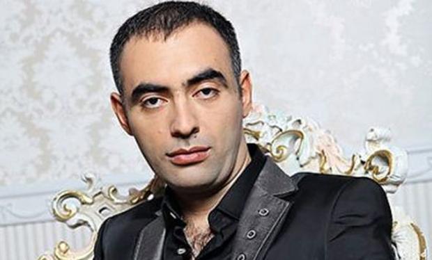 Zirəddin Rzayev