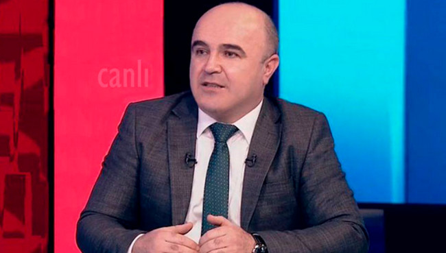 Eldəniz Əmirov