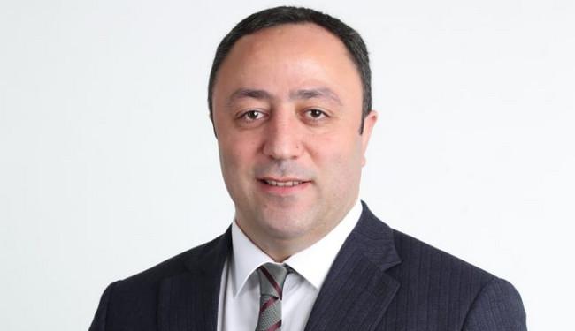 Anar Əsədli