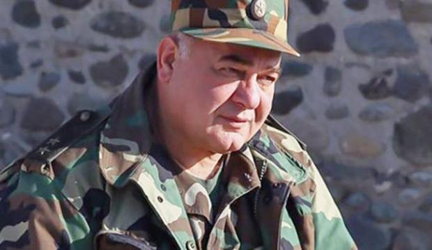Arşavir Qaramyan