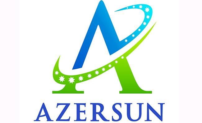 Azersu holding