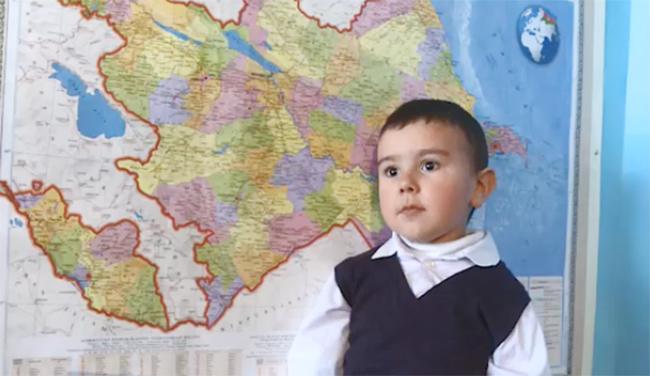 Sabir Ağaverdiyev