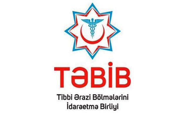 TƏBİB