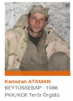 Kamuran Ataman