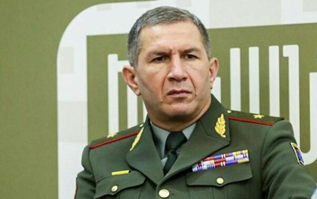 Onik Qasparyan