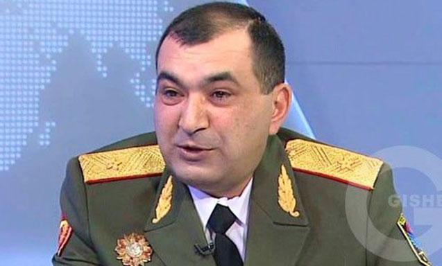 Tiran Xaçatryan