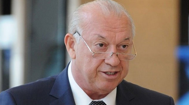 AZAL prezidentinin xanımının elektron poçt yazışmaları açıqlandı: milyonluq xalis gəlir...