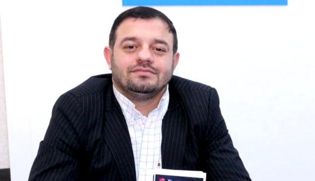 """Ata Abdullayev məhkəmədə: """"Zəfər yoluna and olsun ki, şikayətlərin əsası yoxdur"""""""