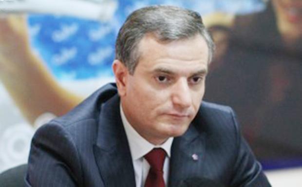 Artak Zakaryan