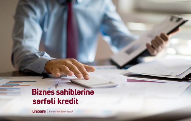 Biznes-sahiblərinə-subsidiyalı-kredit