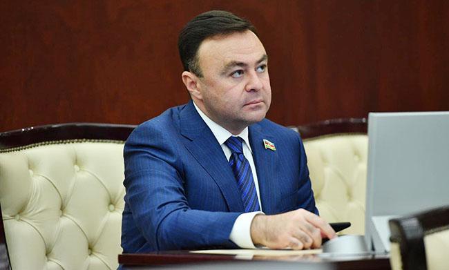 Elnur Allahverdiyev