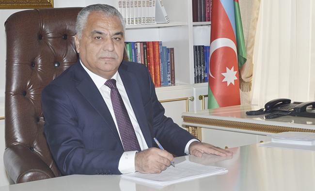 Ziyəddin Əliyev