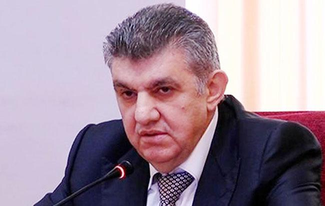 Ara Abramyan