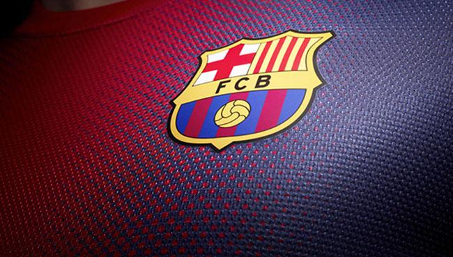 Barcelona - fk