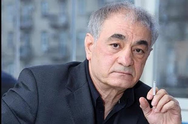 Fəxrəddin Manafov