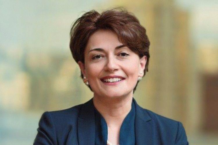 Zərinə Zeynalova