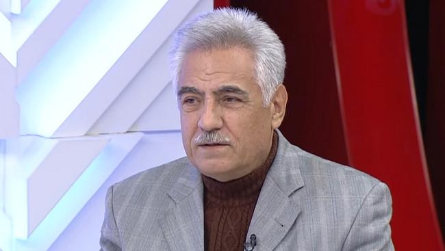 Rizvan Qarabağlı