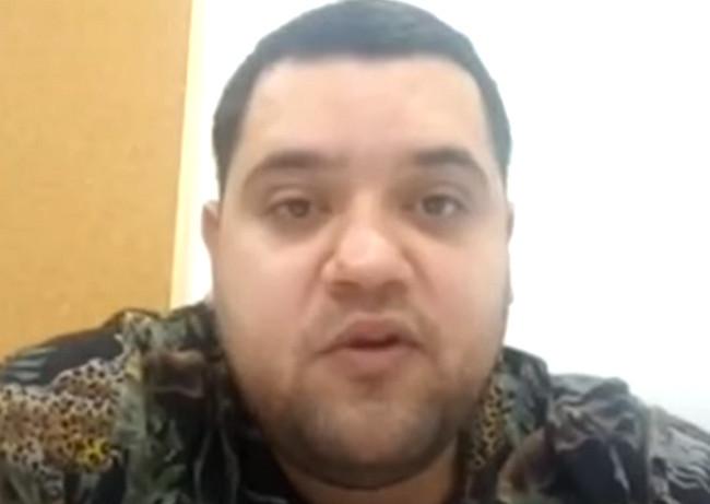Cavidan Kərimov