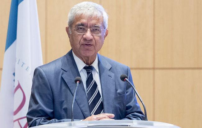 Hafiz Paşayev