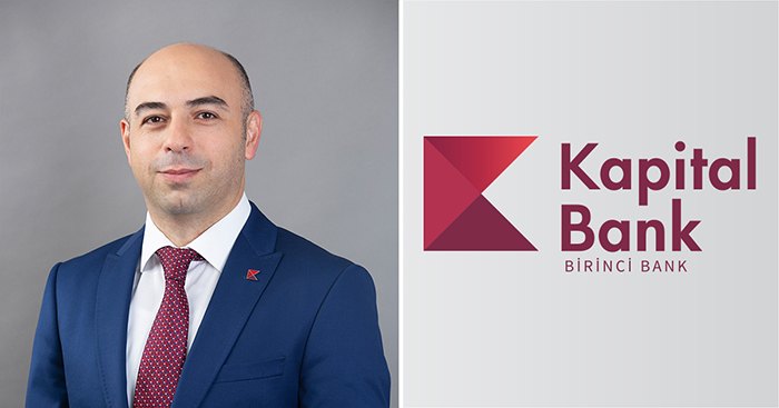 Ramil İmamov