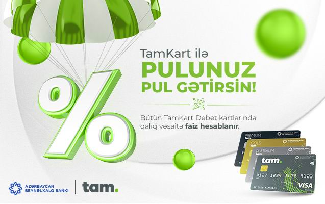 TamKartqaliq