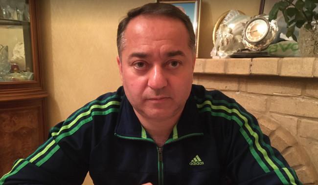 Seymur Quliyev