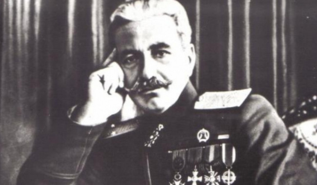 Andranik Ozanyan