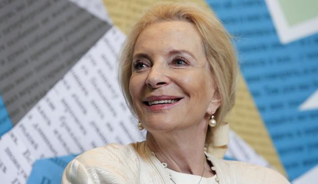 Mariya fon Reybnits