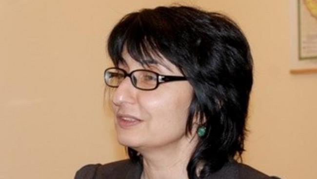 Gülşən Paşayeva