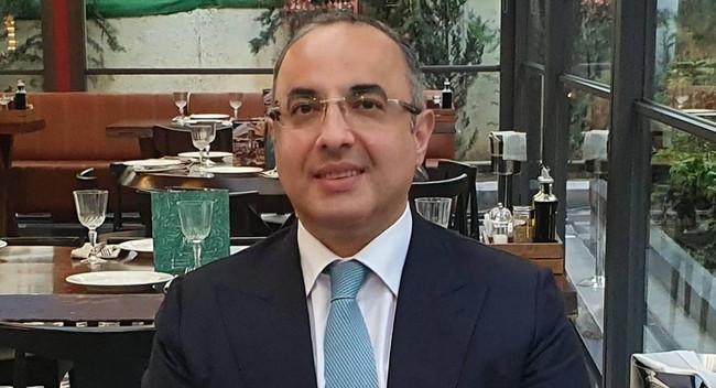 İlqar İsmayılov