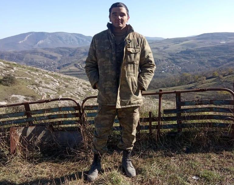 Nahid Şirinov