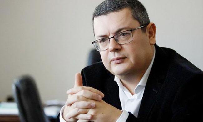 Aleksandr Merejko