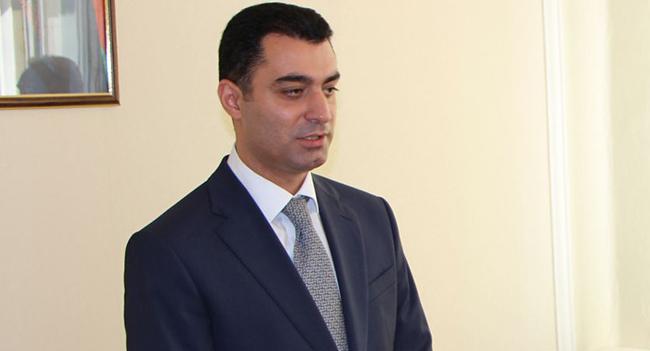 Anar Tağıyev  - Yevlax