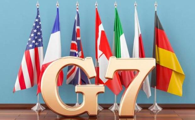 """G7 ölkələri """"Taliban""""la gələcək əlaqələr qurmaq barəsində yol xəritəsi qəbul edib"""