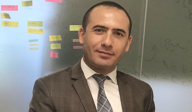 İlqar Musabaliyev