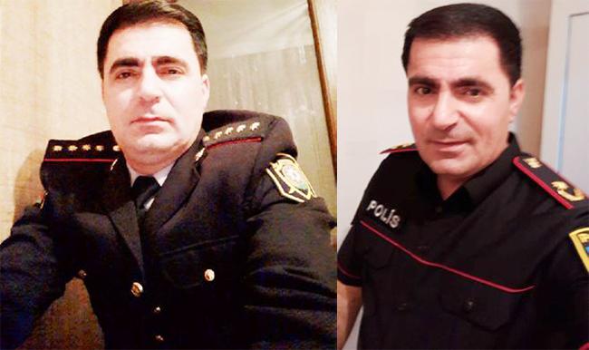 Saxta polis