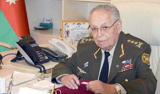 Tofiq Ağahüseynov