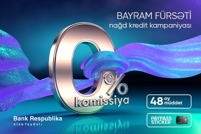 bayram sufresi_reliz2_640x426