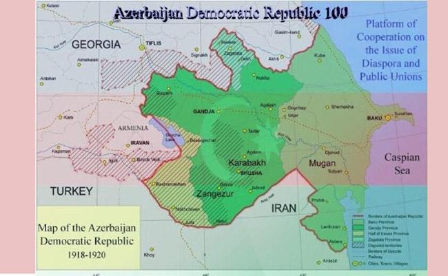 demokratik-azerbaycan