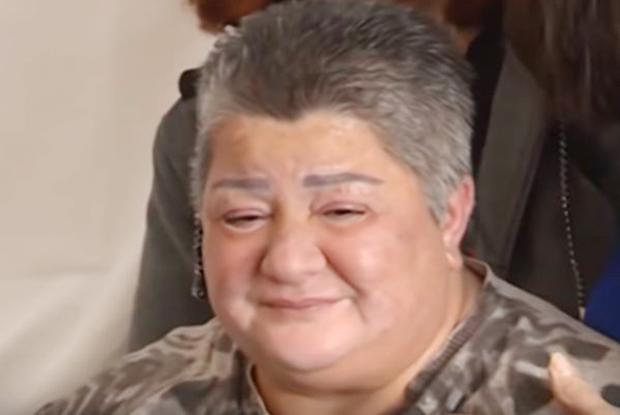 Könül Xasıyeva