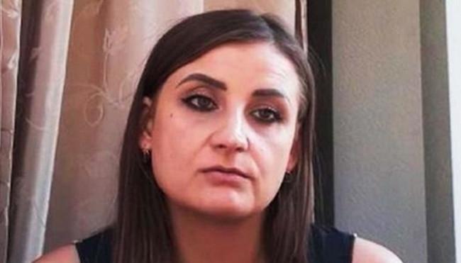 Natalya Quseva