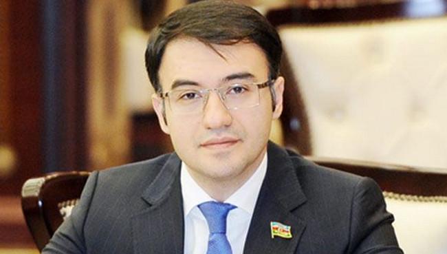 Kamal Cəfərov