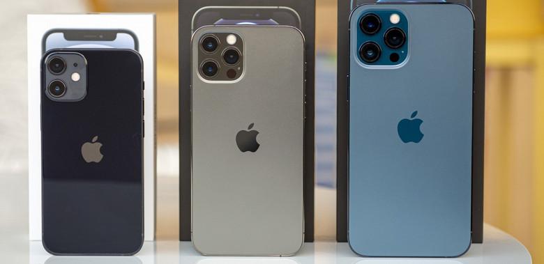 """""""Apple""""ın yeni """"iPhone'""""ları bəyənilmədi"""