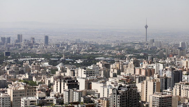 İran bu ay özünün ilk nüvə silahını hazırlaya bilər - Qərb mətbuatı